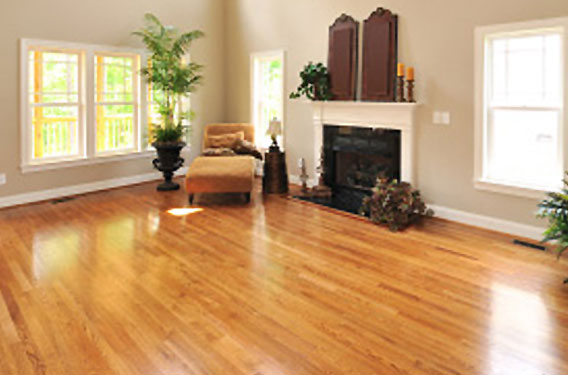 Australian chestnut timber floors for Hardwood floors melbourne