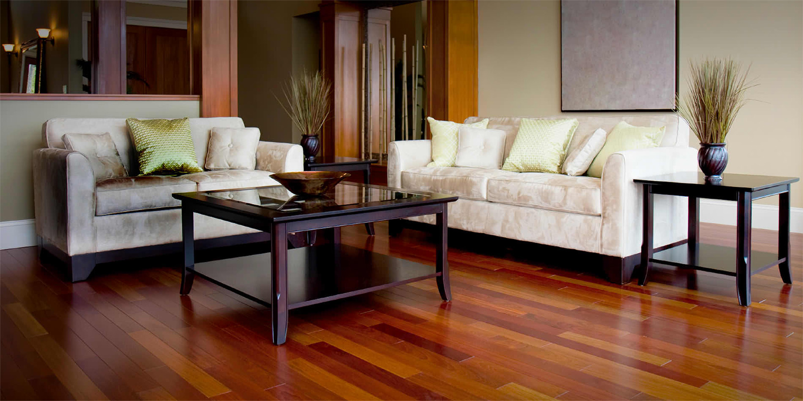Melbourne Flooring Specialist: Timber Flooring And Decking Specialists In Melbourne