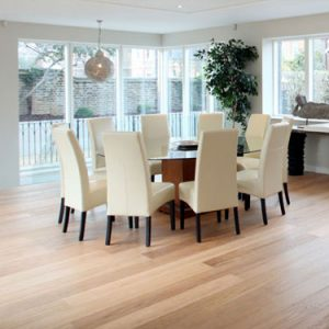 Blackbutt Timber Flooring