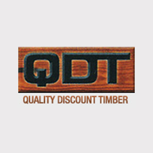 Quality Discount Timber Melbourne